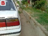 Photo Toyota corolla 86 reg92