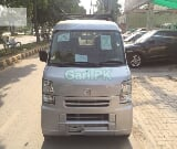 Photo Suzuki Every 2014 for Sale in Sialkot