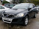 Photo Volvo cars WWS510920 for sale - Lahore,...