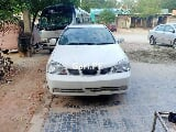 Photo Chevrolet Optra 2005 for Sale in Islamabad