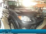 Photo Used Toyota Hilux Vigo - Car for Sale from...