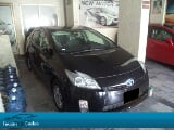 Photo Used Toyota Prius - Car for Sale from New Motor...