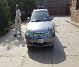 Photo Honda Civic EXi 2005 for Sale in Islamabad