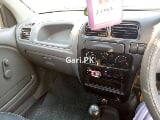 Photo Suzuki Alto 2012 for Sale in Islamabad