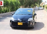 Photo Toyota Prius 2011, fresh import/clear going cheap