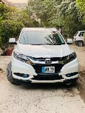 Photo Honda Vezel 2015 for Sale in Lahore