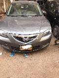 Photo Mazda Axela 2007 for Sale in Karachi