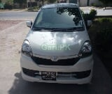 Photo Daihatsu Mira X Special 2013 for Sale in Islamabad