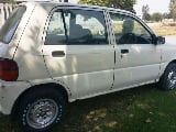 Photo 2004 Daihatsu Cuore cx for sale in...