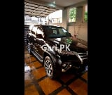 Photo Toyota Fortuner 2.7 VVTi 2017 for Sale in...