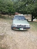 Photo Nissan Sunny 1985 for Sale in Islamabad