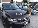 Photo Lexus CT200h 2013 for Sale in Islamabad