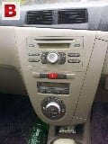 Photo Daihatsu Mira X LIMITED 2007 ISB No (Full Option)