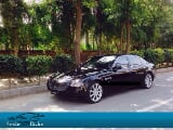 Photo Used Maserati Quattroporte - Car for Sale from...