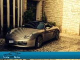 Photo Used Porsche Boxster - Car for Sale from...