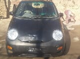 Photo Chery QQ 0.8 Standard 2006 for Sale in Rawalpindi
