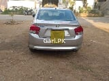Photo Honda City 1.3 i-VTEC 2012 for Sale in Islamabad