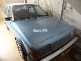 Photo Mazda 323 1982 for Sale in Karachi