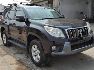 Jeep auction lahore used cars - Trovit