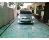 Photo Toyota prius 1.8 SLed full option 8 Airbags...