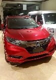 Photo Used honda vezel 2015
