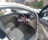 Photo Toyota Corolla Altis Automatic 1.8 2008 for...