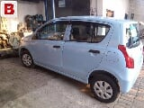 Photo Suzuki Alto 660cc 2013 model fresh import...