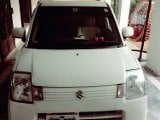 Photo Home used suzuki Alto 660cc import from japan...