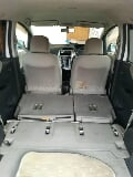 Photo Toyota Ractis 1.3X 2006