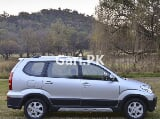 Photo FAW Sirius S80 2014 for Sale in Rawalpindi