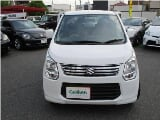 Photo Suzuki Wagon R - 2014 Model in Lahore