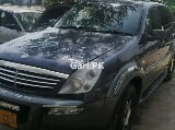 Photo Toyota Prado 2006 for Sale in Karachi