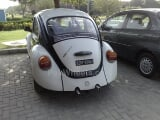 Photo Volkswagen Beetle