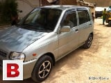 Photo Daihatsu cuore 2004 se 2012 Get On Easy Monthly...