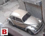 Photo Volkswagen Beetle 1974 Foxy For Sale