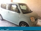 Photo Used Nissan NX - Car for Sale from Ans Rehman -...