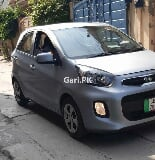 Photo KIA Other 2020 for Sale in Lahore