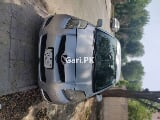 Photo Toyota Vitz 2008 for Sale in Lahore