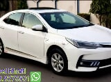Photo Toyota Other 2015 for Sale in Karachi