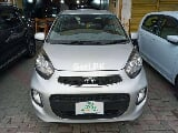 Photo KIA Other VTi Oriel Prosmatec 2019 for Sale in...