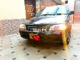 Photo Suzuki Cultus VXR 2007 for Sale in Karachi