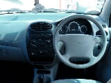 Photo 2006 Chery QQ comfortable for sale in...