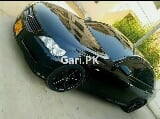 Photo Toyota Mark X 2005 for Sale in Karachi