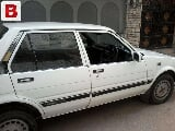 Photo 86 corolla 92 register in good condition with...