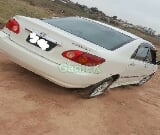 Photo Toyota Corolla X 1.3 2005 for Sale in Bannu