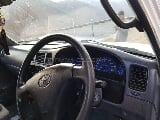 Photo Toyota Pickup 2005