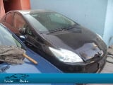 Photo Used Toyota Prius - Car for Sale from Shah...