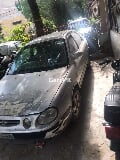 Photo Kia Spectra 2003 for Sale in Rawalpindi