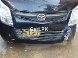 Photo Mazda Azwagon VXR 2012 for Sale in Karachi