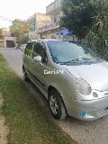 Photo Chevrolet Exclusive 2005 for Sale in Lahore
